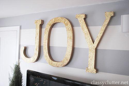 10glitter-joy