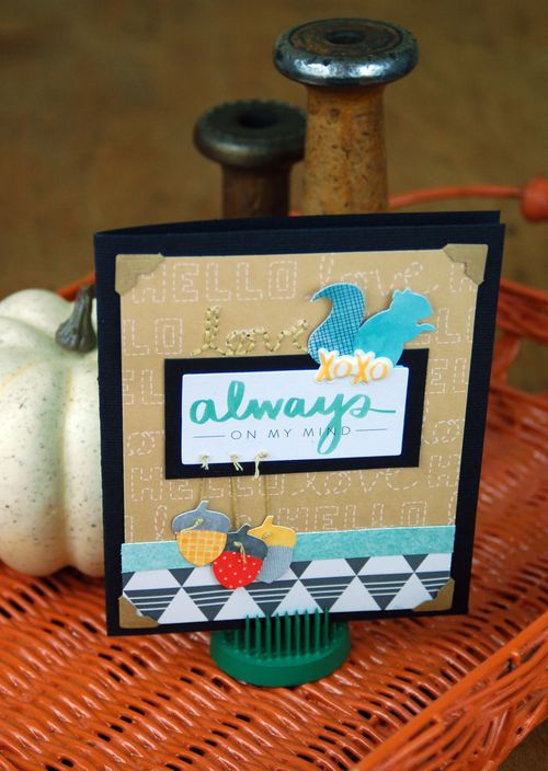 Fall-Stitched-Card-1