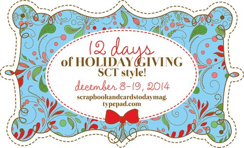 SCT_2014_12_days_of_giving