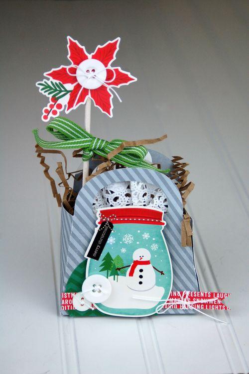 Snowman-Gift-Jar-Box-by-Jen-Gallacher