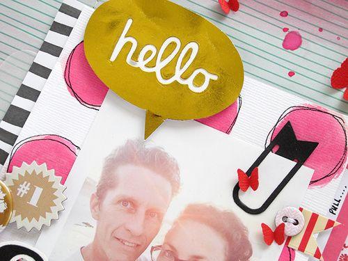 Kim Watson+Hello Valentine+03