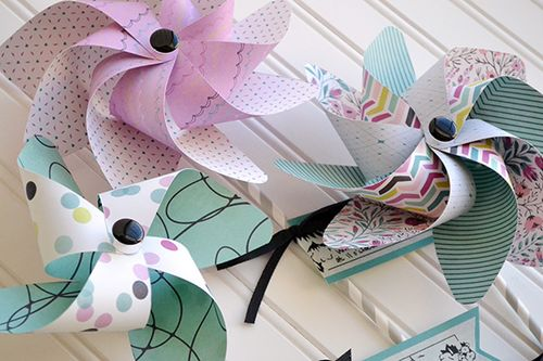 Pinwheel Party Invites_Aly Dosdall 3