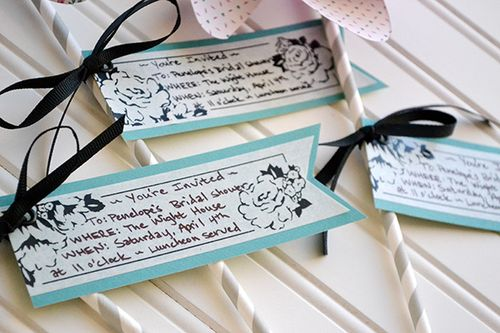 Pinwheel Party Invites_Aly Dosdall 4