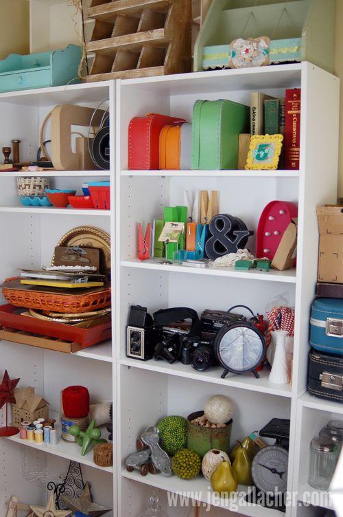 Jen Gallacher Photo Prop Shelves with Watermark