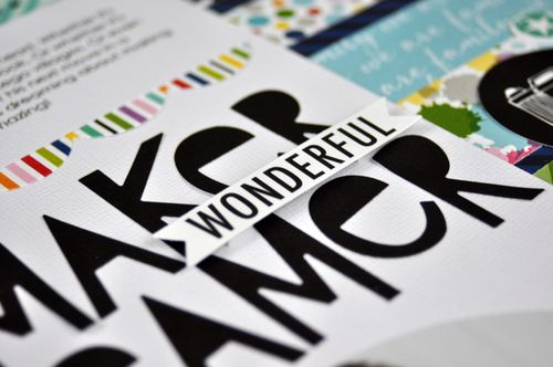 Maker-Dreamer-Close-Up-Photo-1-by-Jen-Gallacher