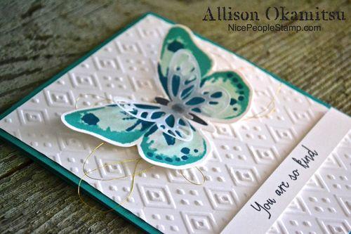 Stampinup_watercolorwings_nicepeoplestamp_allisonokamitsu_4
