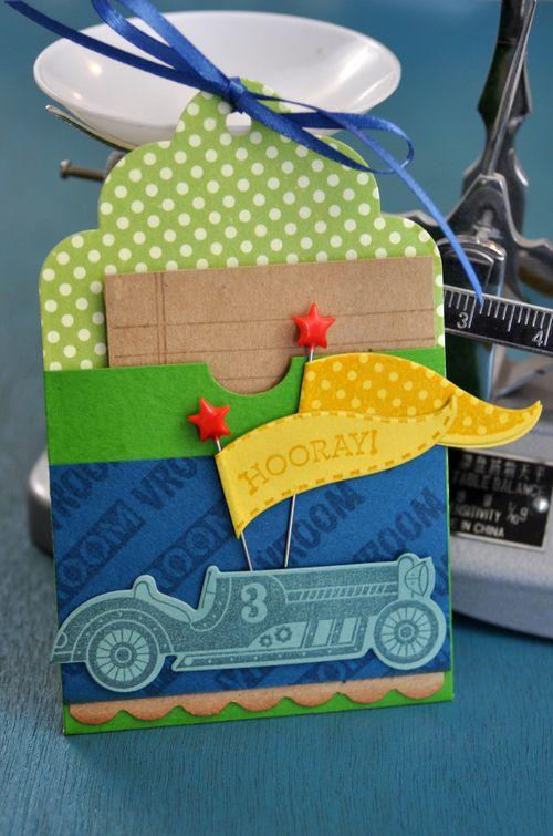 Interactive-Birthday-Card-2-by-Jen-Gallacher