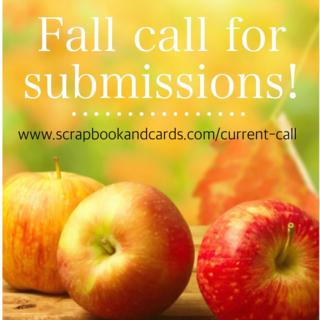 Fall_call_image