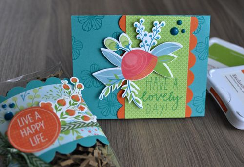 Have-a-Lovely-Day-Card-and-Gift-Box-by-Jen-Gallacher