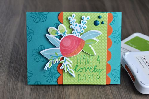 Have-a-Lovely-Day-Card-by-Jen-Gallacher