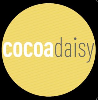 9-CocoaDaisy_logo.jpg