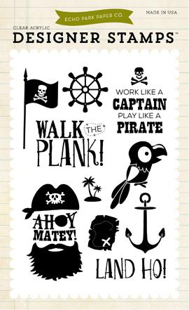 13-EchoPark-Pirates stamp