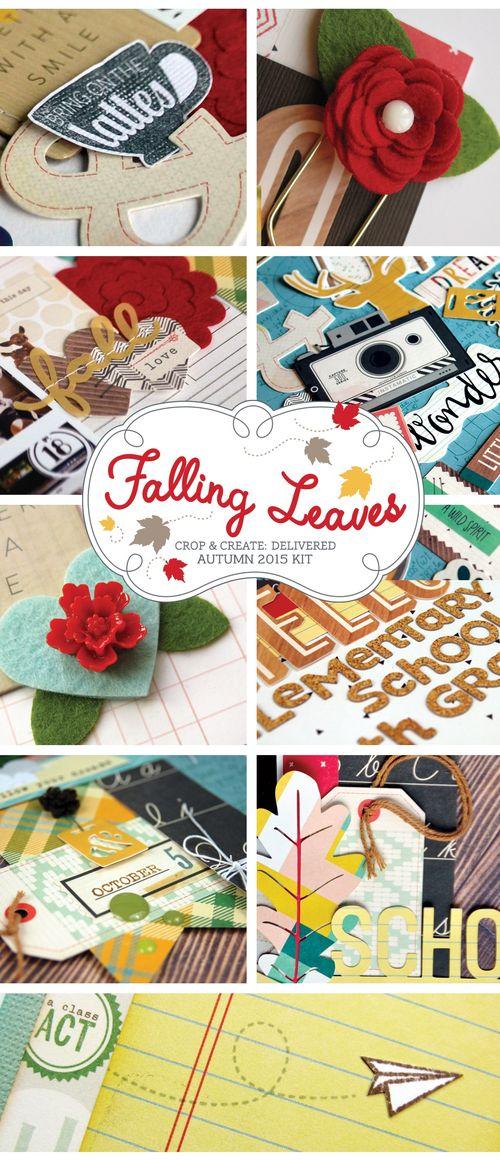 Promo_Falling_Leaves