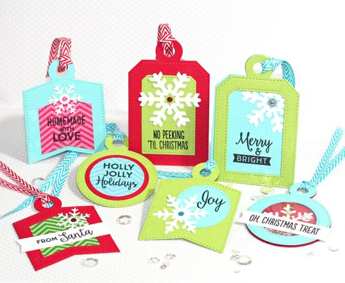 SCT_HolidayTags