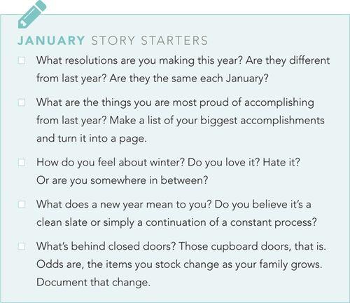 January_story_starters