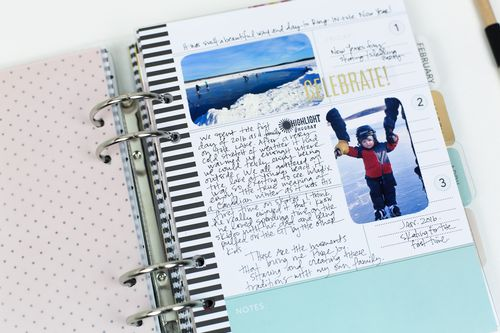 Lbateman_januaryplanner (12 of 19)