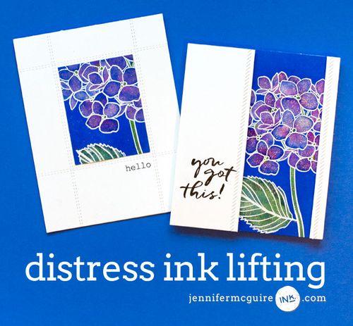 JM_Ink-Distress-Lifting-Video6-by-Jennifer-McGuire-Ink