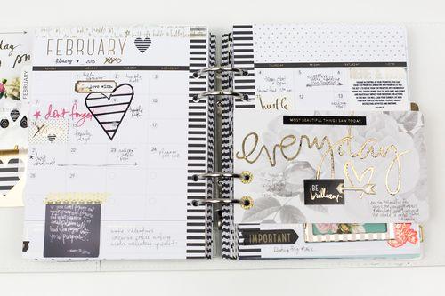 Februaryplanner (8 of 28)