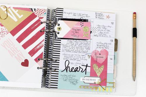 Februaryplanner (17 of 28)