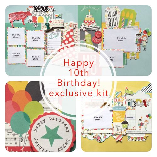 SCT-birthday-kit_promo