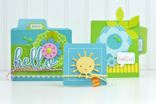 Doodlebug-Spring-Cards-Set-by-Jen-Gallacher