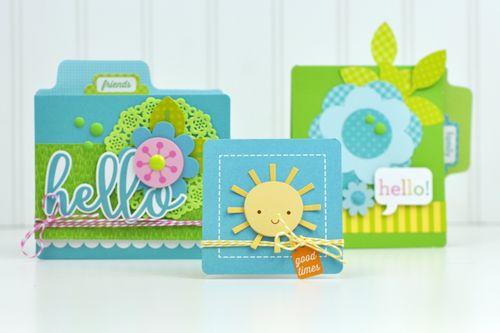 Doodlebug-Spring-Cards-Set-by-Jen-Gallacher
