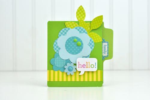 Doodlebug-Spring-Hello-Card-by-Jen-Gallacher