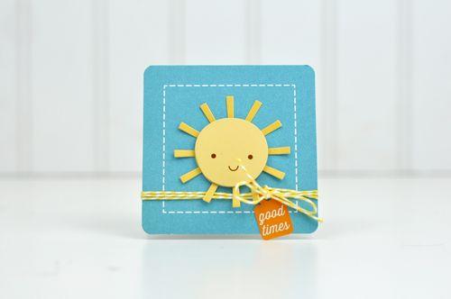 Doodlebug-Spring-Sunshine-Card-by-Jen-Gallacher