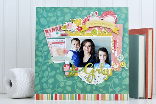 Girly-Mothers-Day-Layout-by-Jen-Gallacher