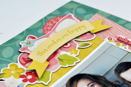 Girly-Mothers-Day-Layout-Close-Up-Photo-1-by-Jen-Gallacher