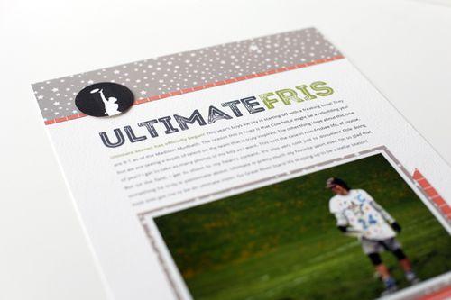 Opener_UltimateFris