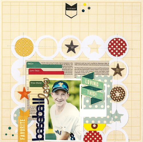 66_baseball