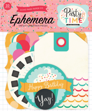 PT108024_Party_Time_Ephemera_Front