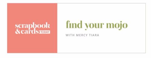 Mercy_tiara_announcement
