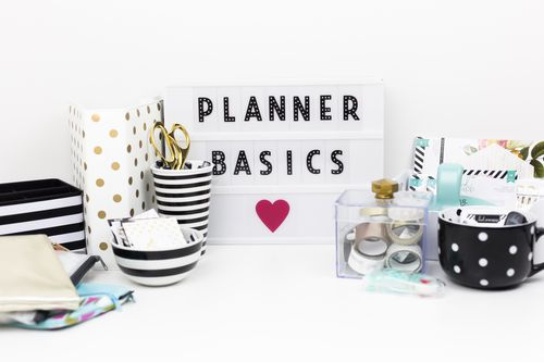 Plannerbasics (14 of 14)