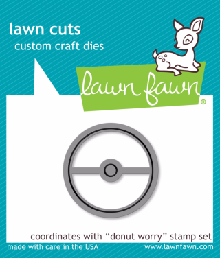 Lawnfawn1