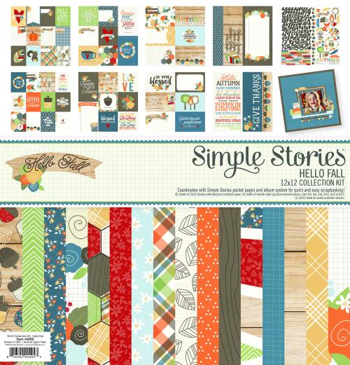 SimpleStories_fall