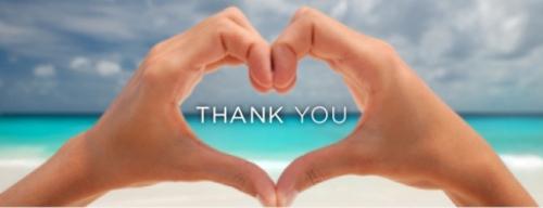 Client-Appreciation-Event