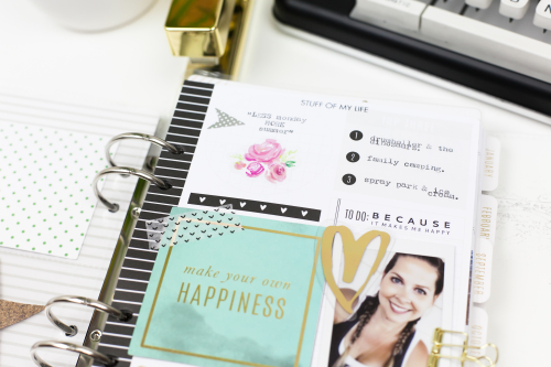Augustmemoryplanner (8 of 24)