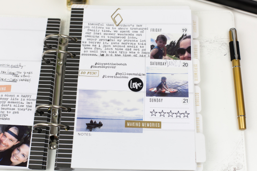 Augustmemoryplanner (18 of 24)