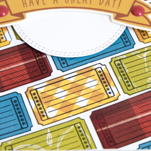 Have a Great Day card closeup2
