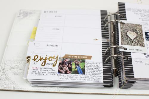 Septembermemoryplanner (8 of 23)