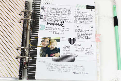 Septembermemoryplanner (16 of 23)