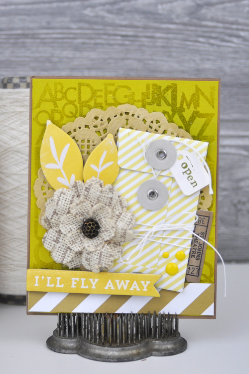 Ill-Fly-Away-Card-by-Jen-Gallacher-Photo-2