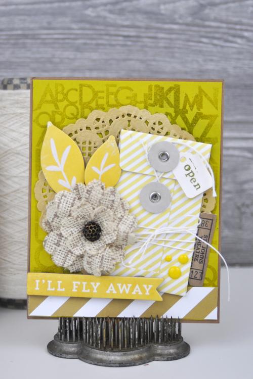 Ill-Fly-Away-Card-by-Jen-Gallacher-Photo-2