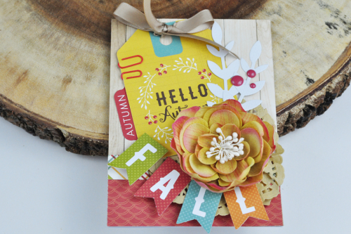 Hello-Autumn-Card-Photo-1-by-Jen-Gallacher