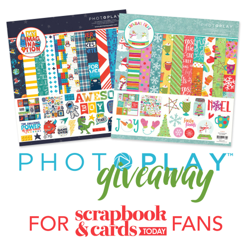 Photoplay_sct_giveaway