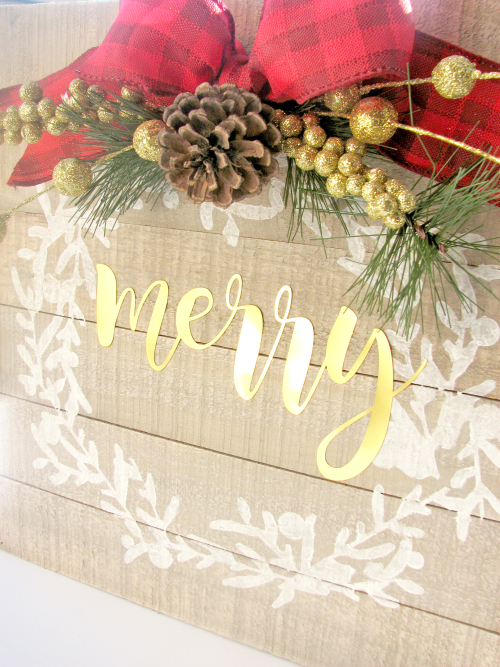 Merry cl2