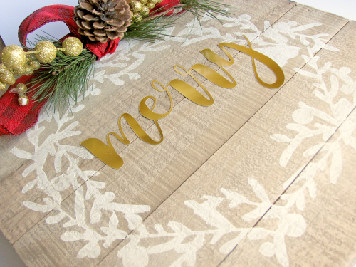 Merry cl3