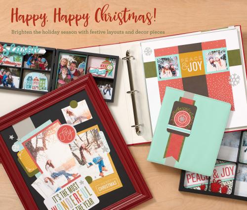 CTMH_happy-happy-christmas